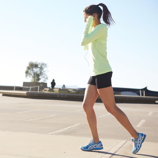 5 Things I Wish Someone Told Me Before I Started Running