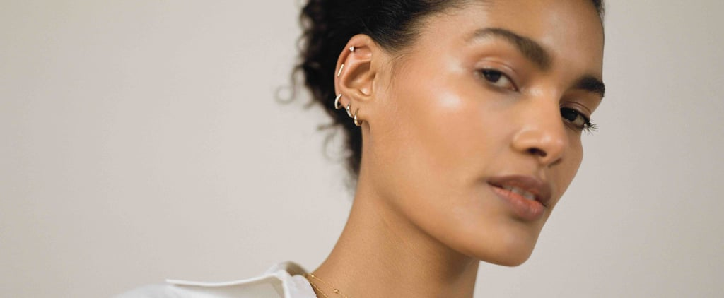 Missoma Launches Fine Jewellery Made of Recycled 14 ct Gold