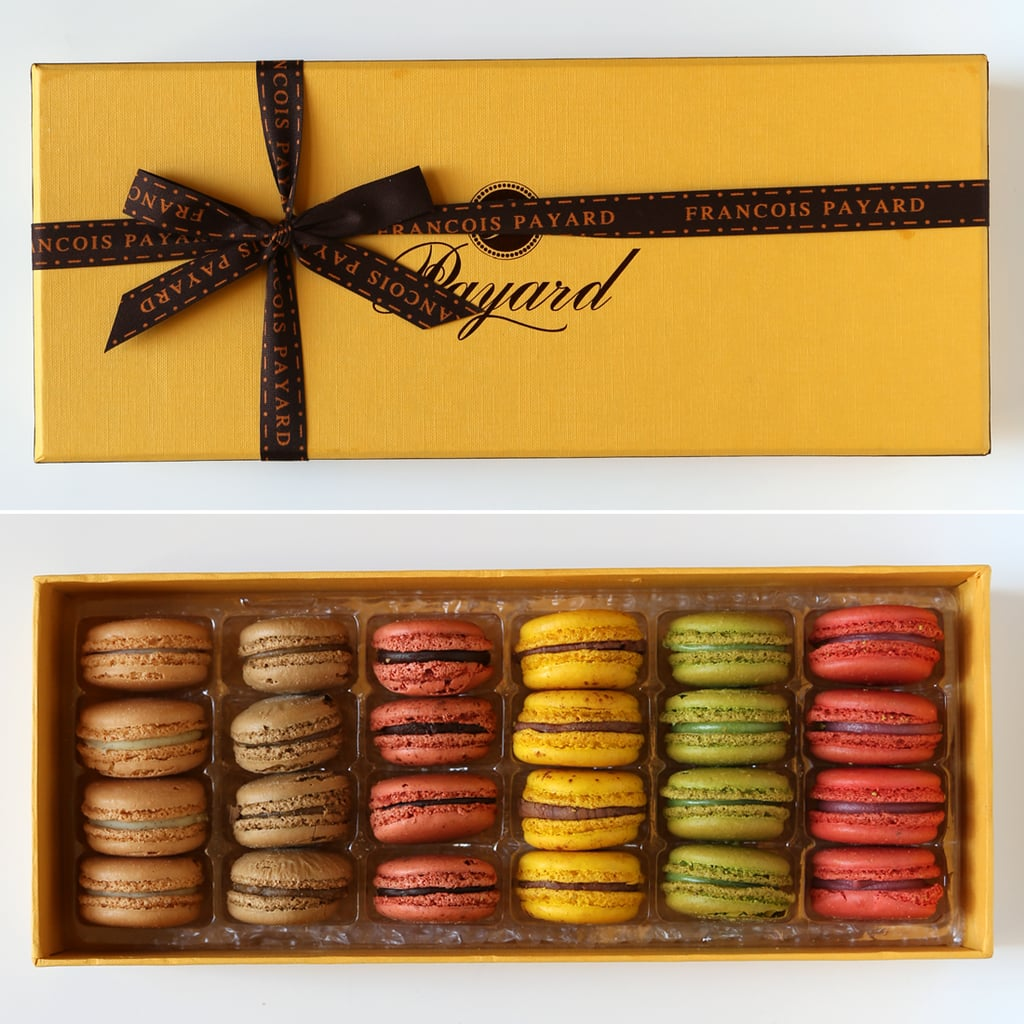 Mail order macarons popsugar food 5 mail order macarons to try urmus Image collections