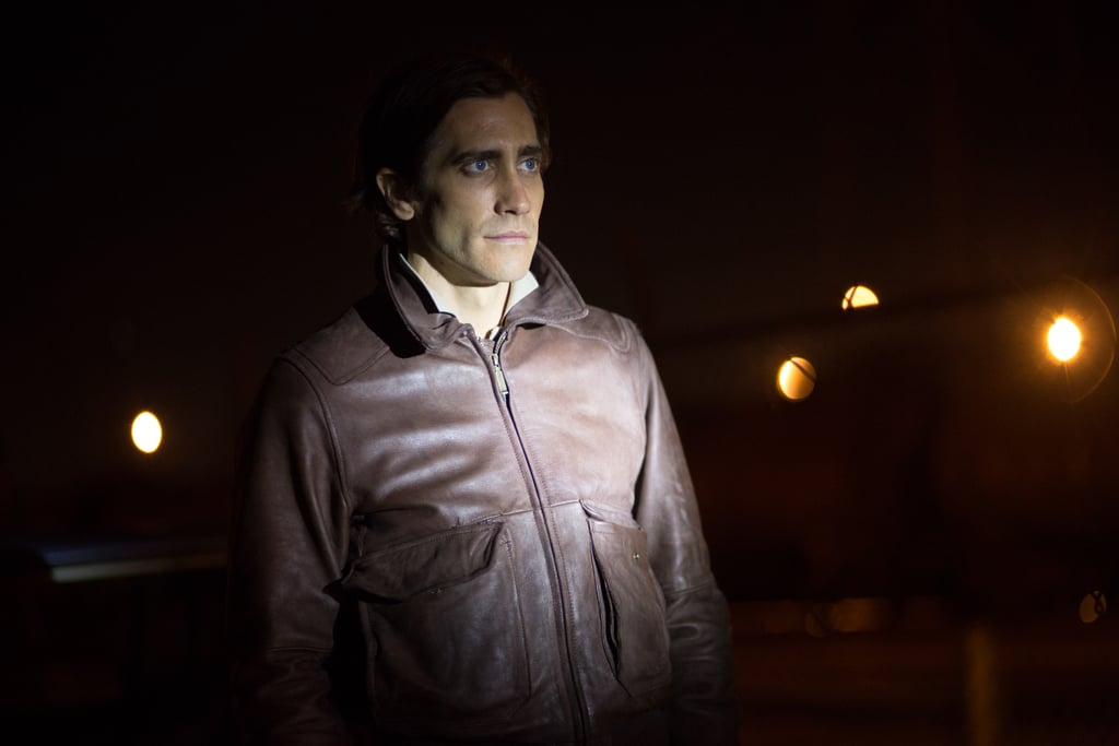 Movies Like Nightcrawler