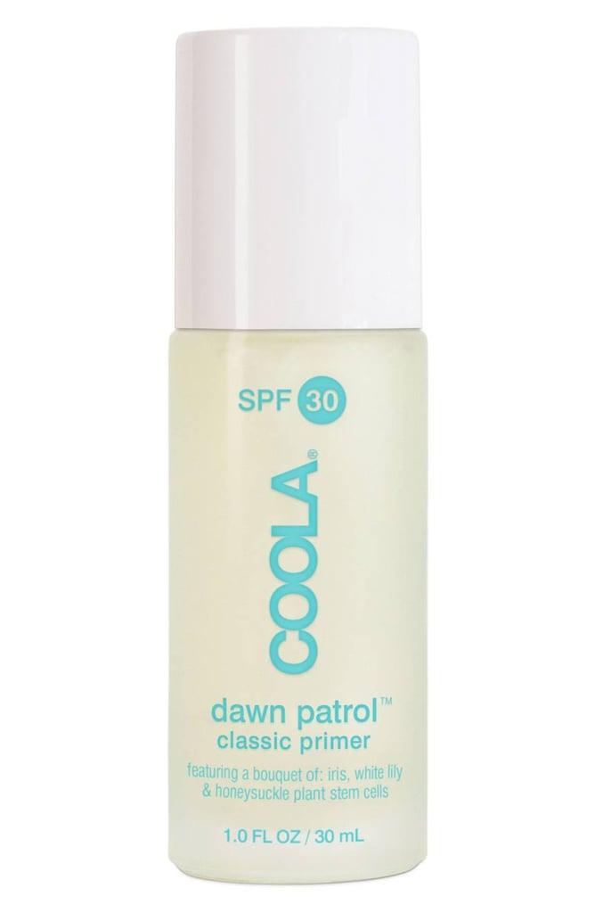 Coola Makeup Primer, SPF 30