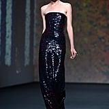 Jennifer Lawrence: Dior Haute Couture