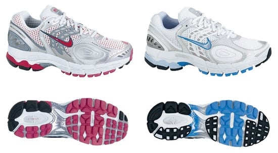 Running Tip: If You Love Your Sneakers, Buy a Second Pair