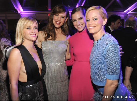 ladies-night-Reese-Witherspoon-Jennifer-Garner-Allison