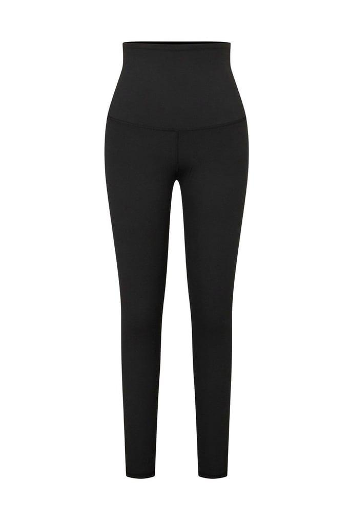 Emma Lou Sculpt & Sweat Yoga Pants