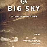 The Big Sky