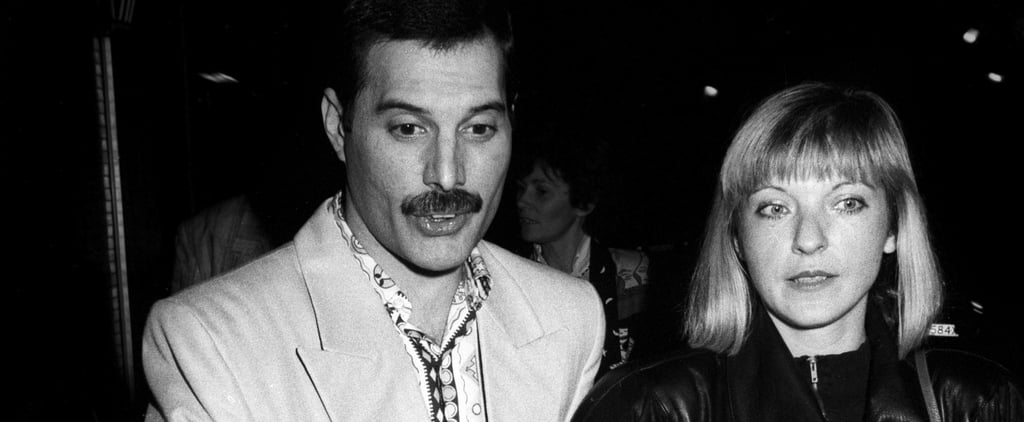 Was Freddie Mercury Gay?
