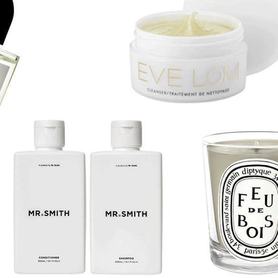 Minimalist Beauty Gift Ideas