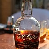 W.L. Weller 12 Year