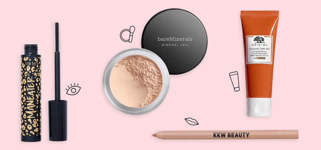Ulta 21 Days of Beauty Daily and Weekly Deals to Shop