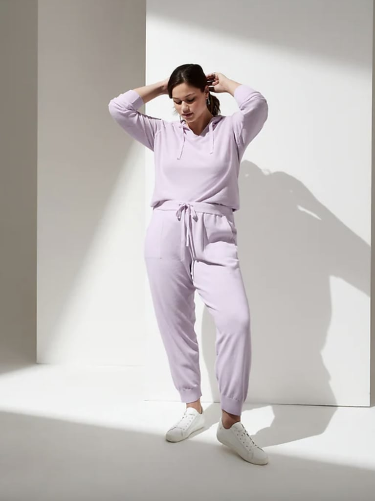 The Cutest Summer Loungewear to Shop Now