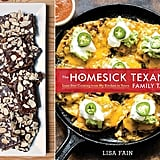 Easter and Passover, The Homesick Texan's newest cookbook, Pebble Beach Wine & Food festival, and more: there are countless ways April will delight your palate, but POPSUGAR Food is starting with these nine fresh ideas. Spring, please stay a while.