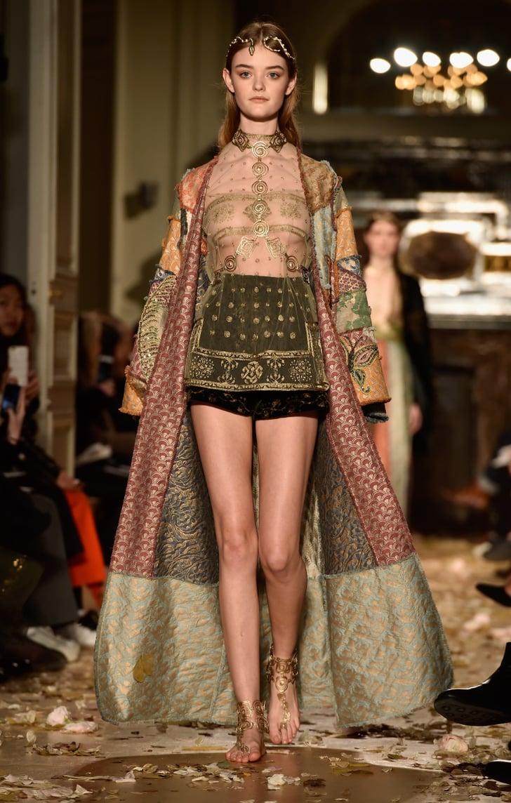 Valentino couture spring 2016 popsugar fashion photo 52 for Fashion couture 2016