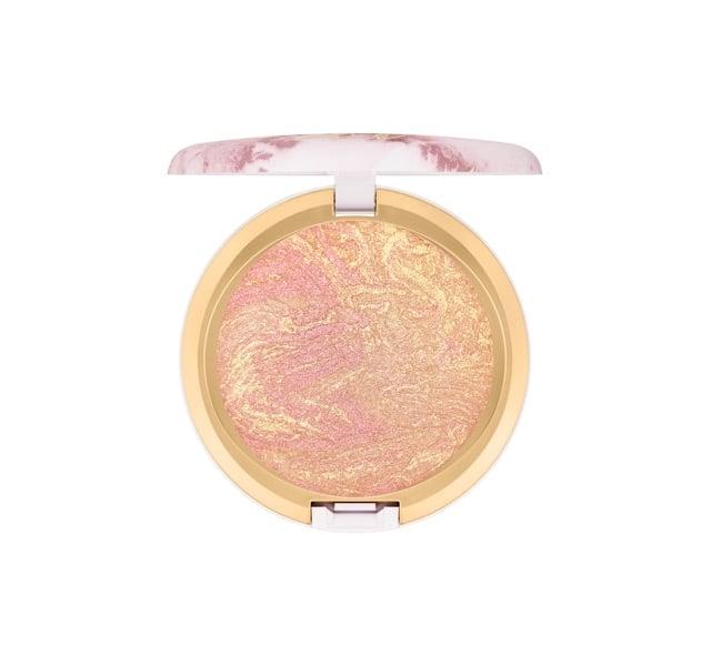 MAC Cosmetics Electric Wonder Iridescent Powder