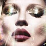 Kate Moss in Charlotte Tilbury's Scent of a Dream Campaign