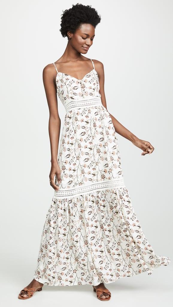 783c4e2327 BB Dakota Jack By BB Dakota What Grows Around Dress | Best Maxi ...