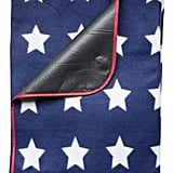 Sagaform Star Picnic Blanket