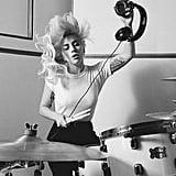 Lady Gaga Will Headline the Show