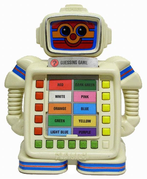 80s Electronic Toys : S electronic toys pixshark images galleries