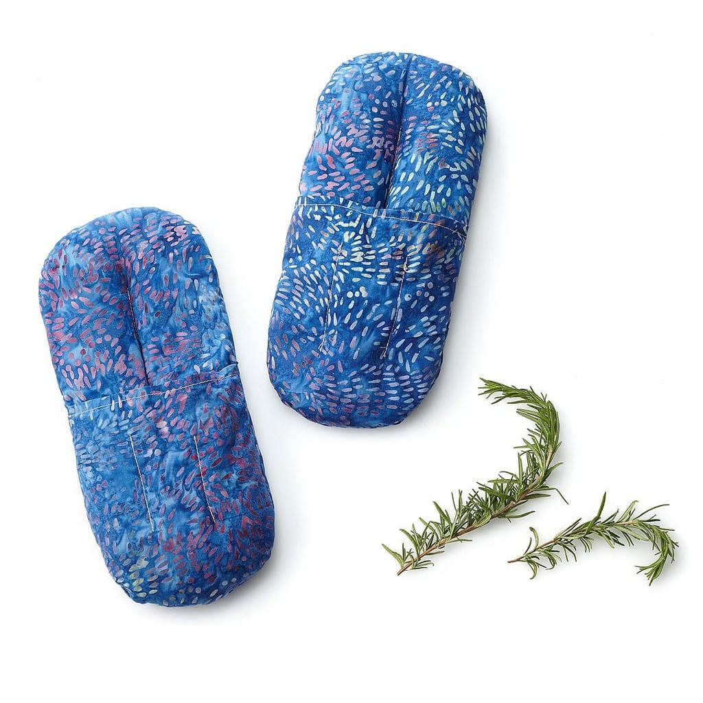 Herbal Slippers