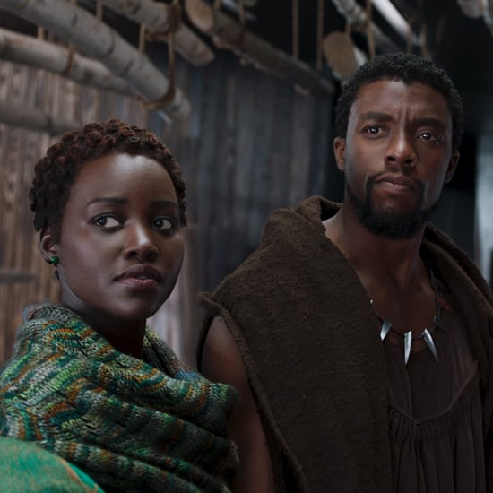 Quiz: Which Black Panther Character Are You?