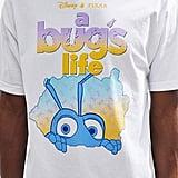 Disney Pixar A Bug's Life Tee