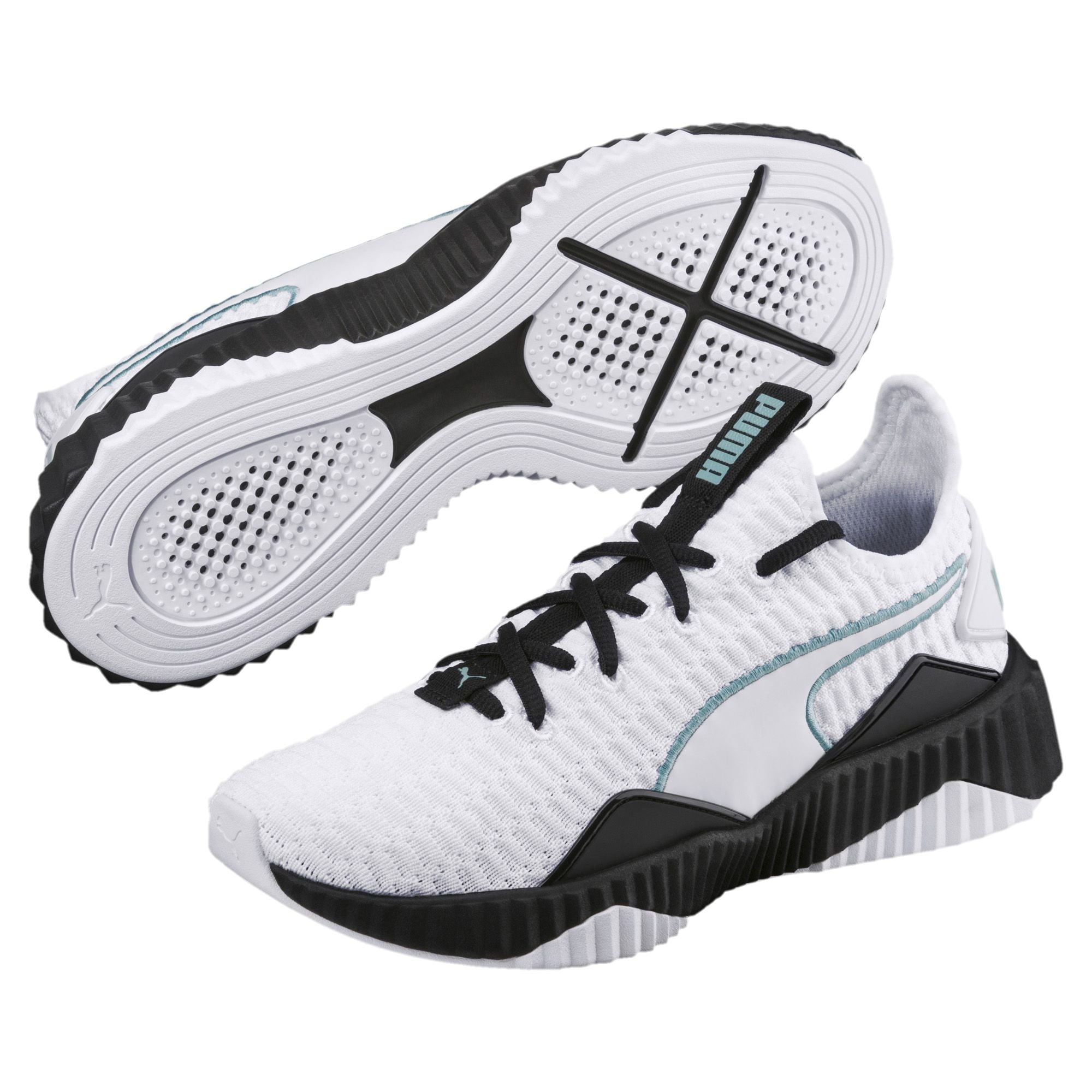defy sneaker puma, OFF 79%,Buy!