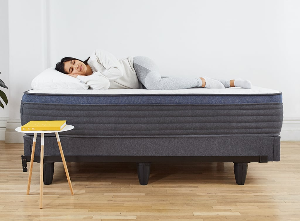 Best Comfortable Mattresses According to Our Editors 2021