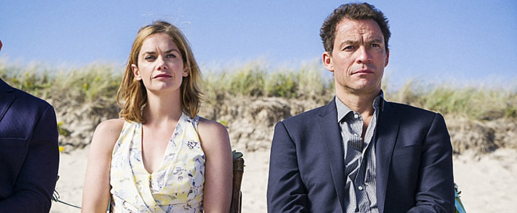 Why Did They Kill Off Alison on The Affair?