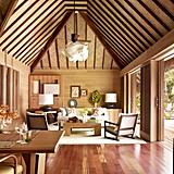 Two-Bedroom Villa Estate