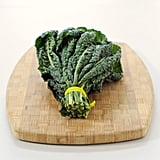 Eat Some Kale For Infection-Fighting Glutathione