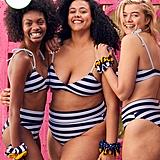 Aerie's Real Good Swim Campaign