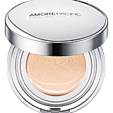 Amore Pacific 'Color Control' Cushion Compact Broad Spectrum SPF 50