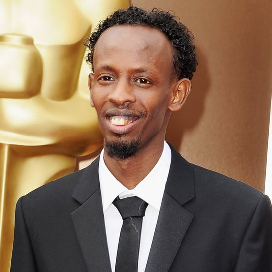 Barkhad Adbi Is Going Broke