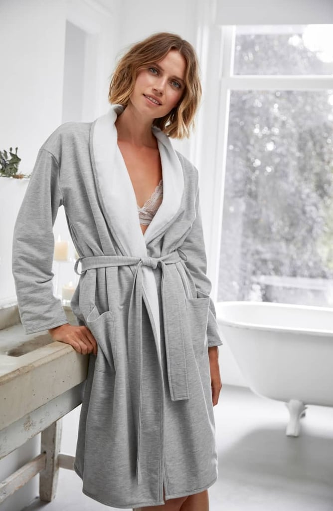 00f7b4a17f Best Bathrobes For Women Gifts