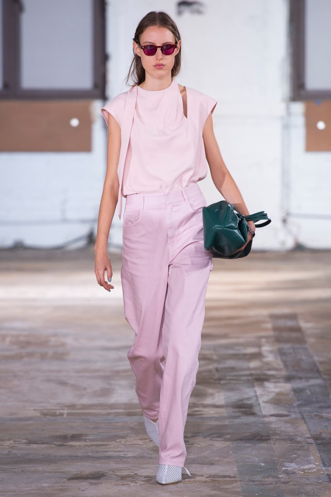 Styling Tips For Spring 2019