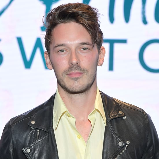 Who Is Sam Palladio?