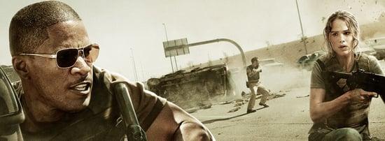 Critic Says Hollywood Abuses Arab Bogeyman