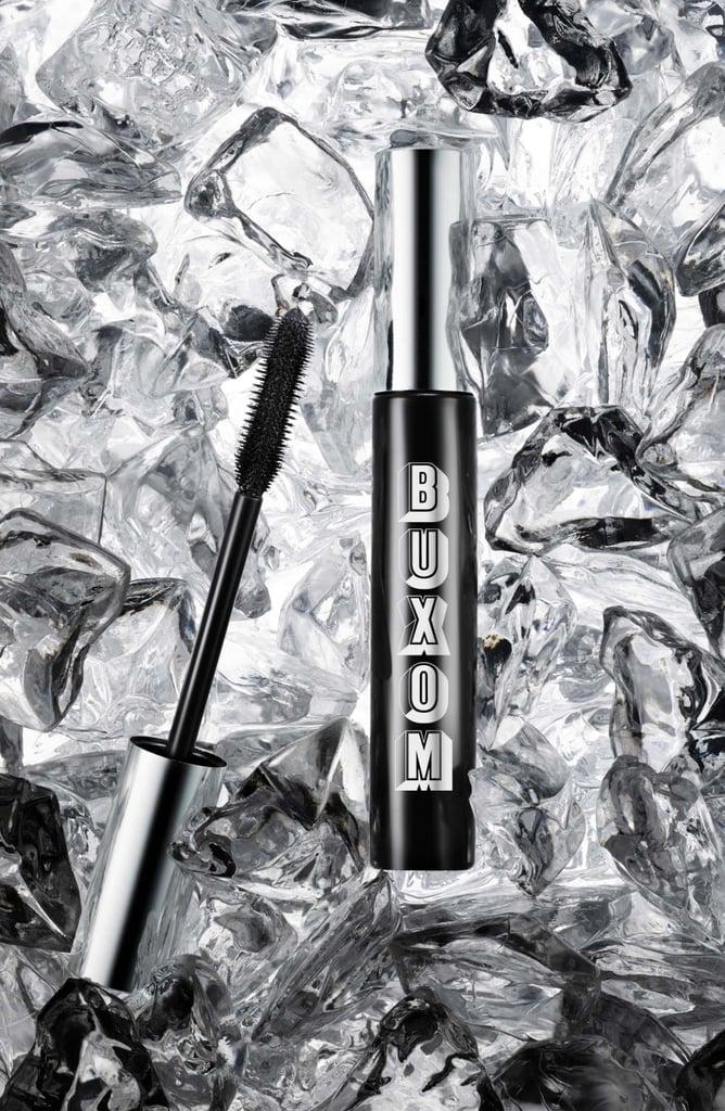 Buxom's Lash Mascara