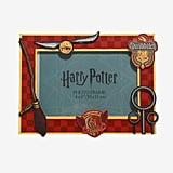 Harry Potter Gryffindor Quidditch Photo Frame