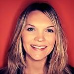 Author picture of Jenifer DeMattia