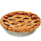 Under $75: Sweet Lady Jane Deep Dish Cherry Pie