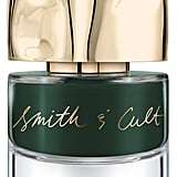 Smith & Cult Nailed Lacquer in Darjeeling Darling