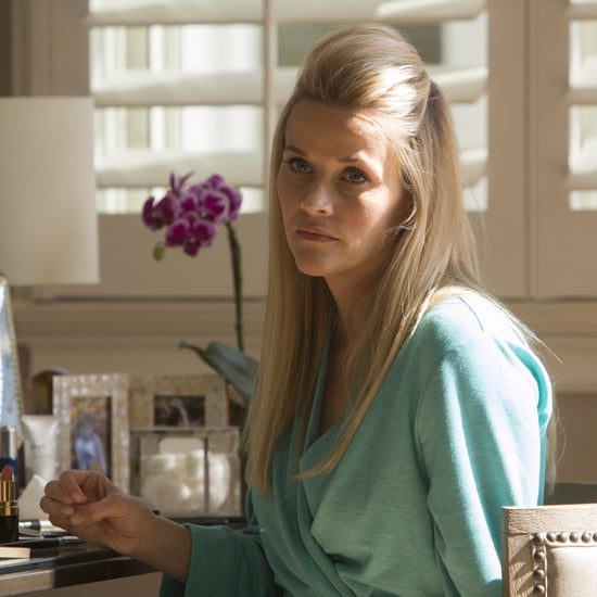Is Liane Moriarty Writing Big Little Lies Season 2?