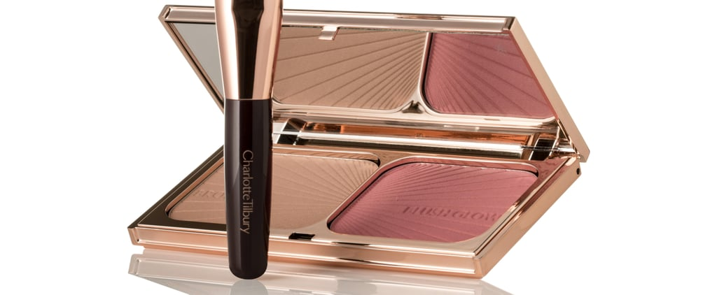 Charlotte Tilbury Is Launching a Limited-Edition Palette For the Nordstrom Anniversary Sale