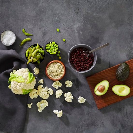 Vegan Lunches Ideas