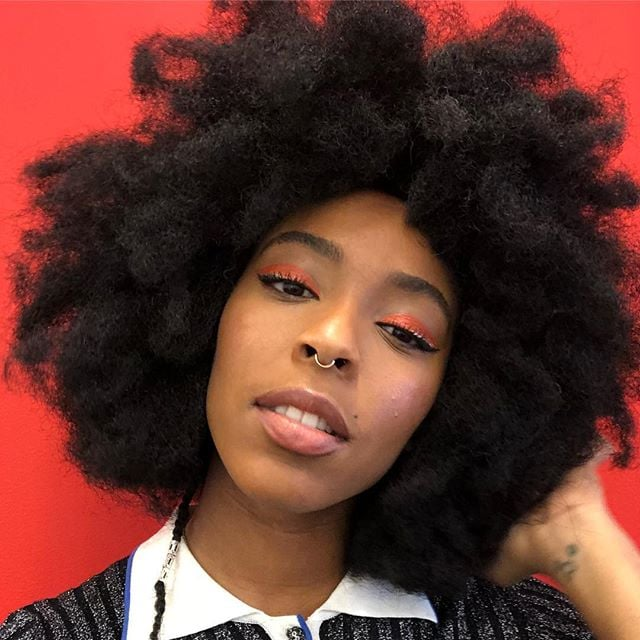 Jessica Williams | actress, comedian, and writer