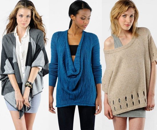 Cozy Cute Sweaters For Fall