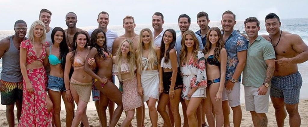 Everything You Need to Know About Bachelor in Paradise Season 4 Before the Premiere