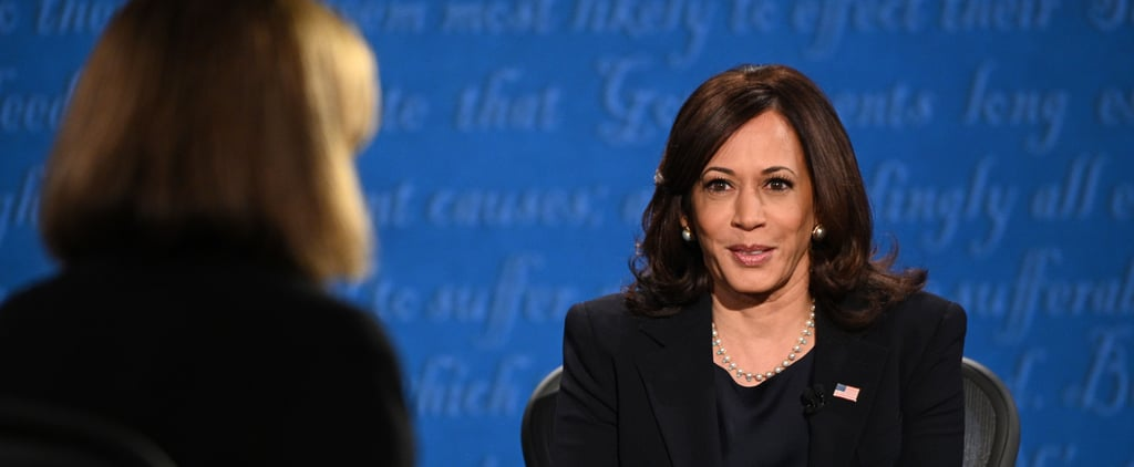 The Double Standard of Black Women's Hair in Politics